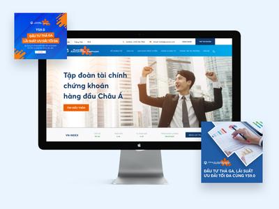 Yuanta Securities website