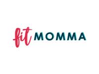 Fitmomma Logo