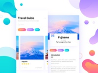 Travel guide 01