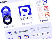 Reborn Design