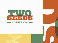 Two Seeds Coffee Co.