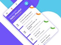 Day Planner App