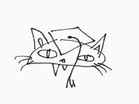 Cite Meow