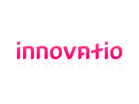 Innovatio logo