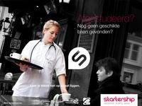 Startership3