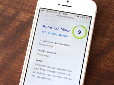 Voys v8 reviews voys interface reviews detail mobile iphone