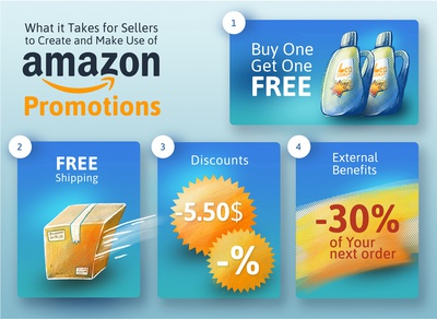 1 What It Takes For Sellers To Create And Make Use Of Amazon Pro