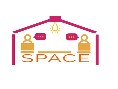 Thirty Logos Challenge # 01 - Co-working Space Logo