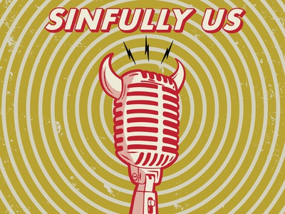 Sinfully Us Podcast