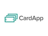 CardApp