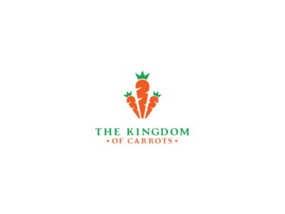 The Kingdom of Carrots