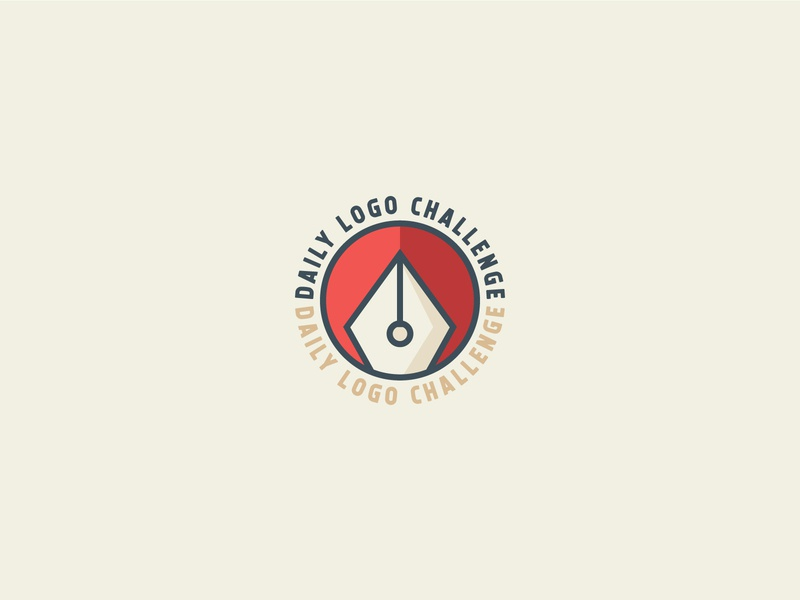 LogoDCL | Daily Logo Challenge dailylogochallenge logo design logos logodlc logodesign daily logo challenge daily logo daily logo design logo a day logo branding designer design branding design brand logotypedesign logotype logotipo branding