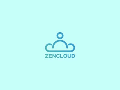 Zencloud