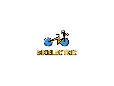 Bikelectric