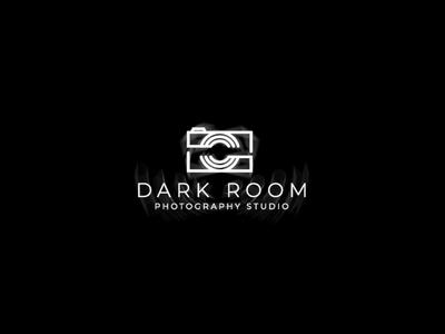 Dark Room Photography Studio