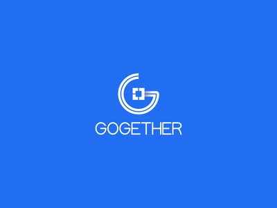 Gogether Rideshare App