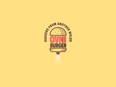 OVNIBURGER - Burger Joint