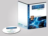 CD Cover Design/Graphic Design