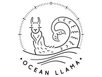 Ocean Llama