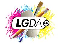 LGDA Throwback