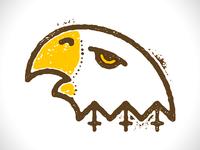 Ennui Eagle
