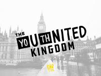 The Youthnited Kingdom