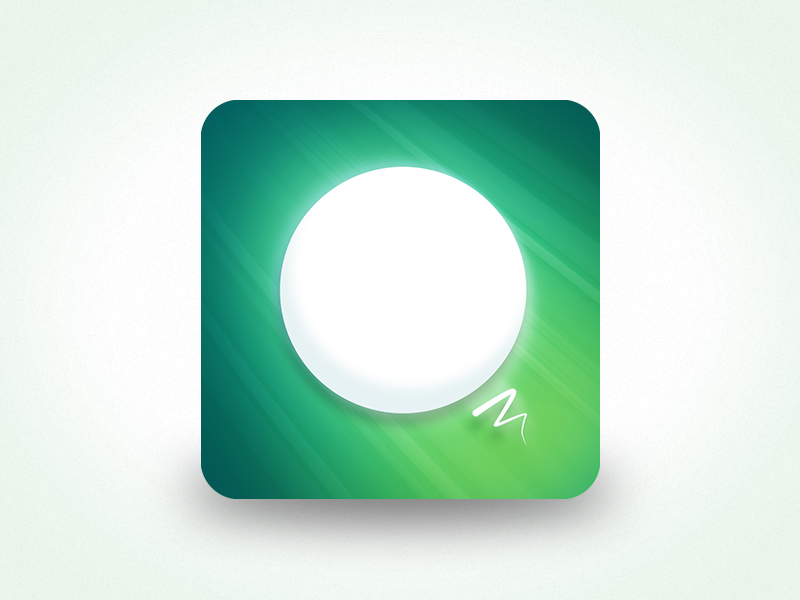 Juggle Struggle Icon by Luc Versleijen | Dribbble | Dribbble
