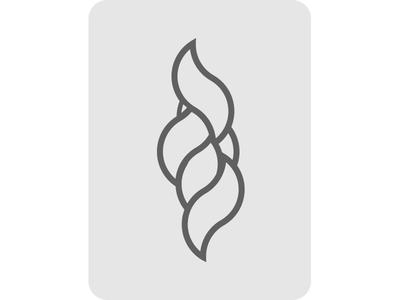 Progress - Personal Logo logo