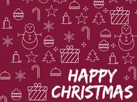 Christmas Card '14