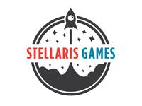 Stellaris Games V2