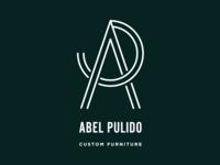 Abel Pulido Custom Furniture
