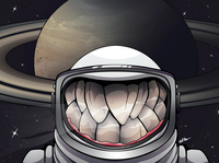 Saturn Season