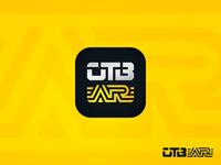OTB   AR App Icon