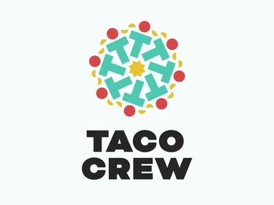 The Taco Crew