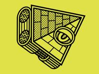 CHRIM District – Tank Design