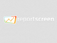 reportscreen services