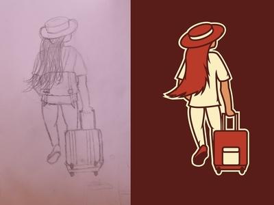 girl_traveling_alone