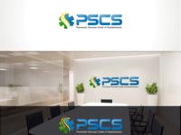 logo design for PSCS