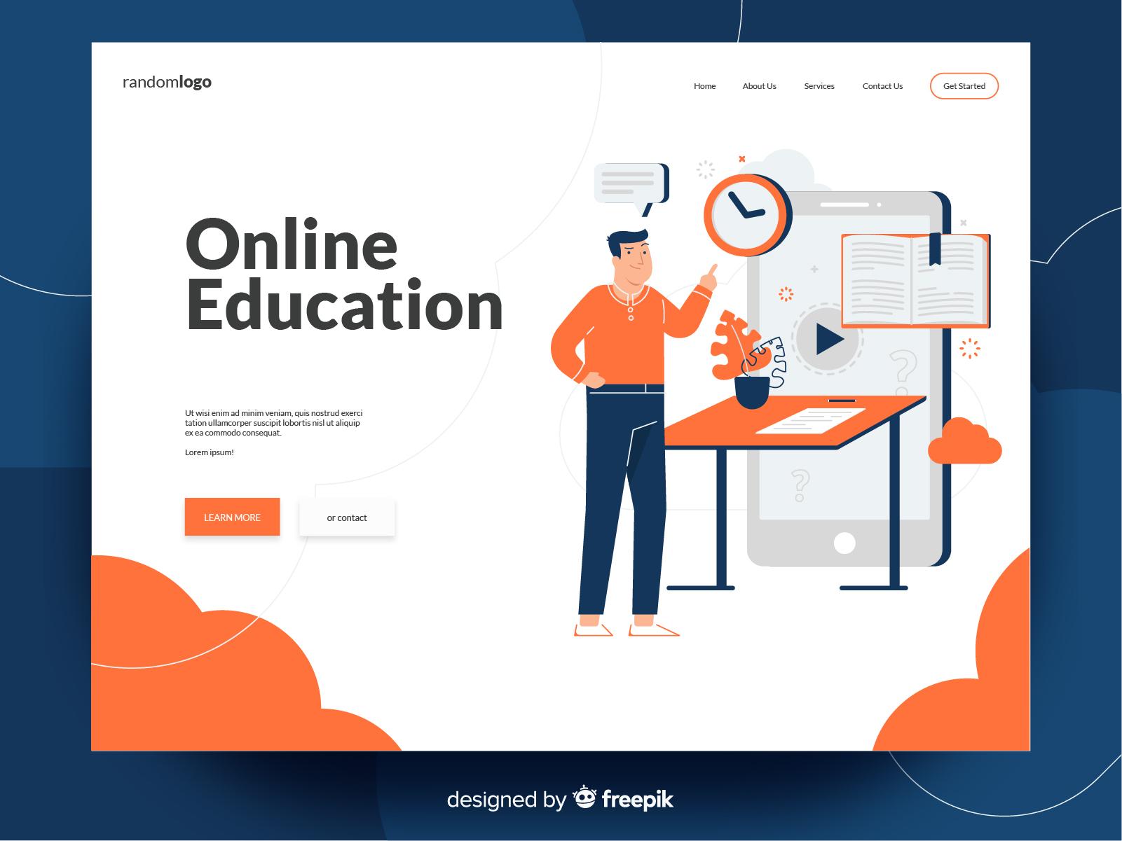 design kopior online