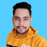 Jay Bhavsar