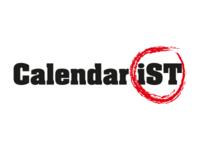 Calendarist