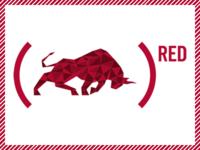 Crea Bulls (RED)
