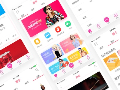e-commerce project-01