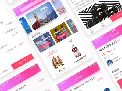 e-commerce project-02