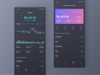 Financial stock_1