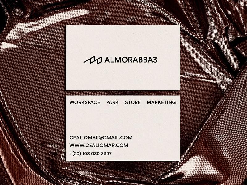 business card 2 illustration graphic vector logo identity business card mockup businesscard ux brilliant design
