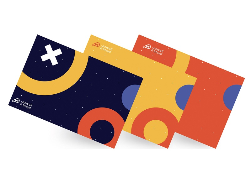 Card flat logoinspiration dribbble behance vector illustration businesscard icon logo branding design brilliant brand
