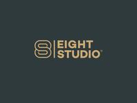 8 Studio