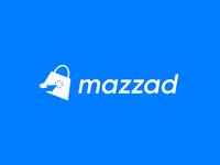 Mazzad