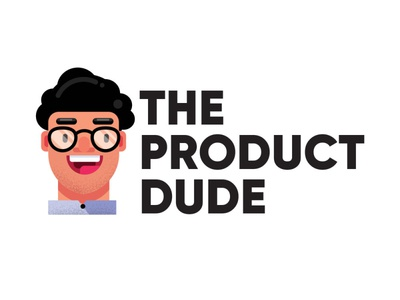 product dude